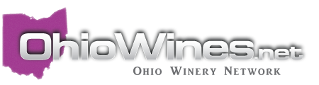 Ohio Wines Logo